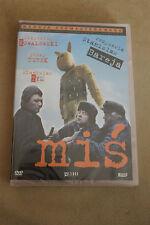 Miś - DVD - POLISH RELEASE (English subtitles)