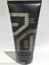 AVEDA  men- PURE FORMANCE FIRM HOLD GEL 150ml