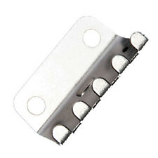 1Set * New Tremolo Claw W/ Spring & Screw For Fender Strat Guitar Parts