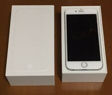 Apple iPhone 6 - 16GB - bianco (Sbloccato)