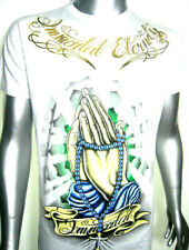 Pimp Gang Lil Pompe Eternity Hip Hop All Star prier Hustler Tatouage T-shirt G.D. L