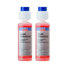 Liqui Moly Petrol Lead Substitute Fuel Additive 250ml 1838