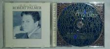 Robert Palmer - The Very Best Of Robert Palmer - 1995 REMLAP CO. INC. - CD