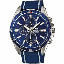 CASIO EDIFICE EFR-546C-2AVUEF