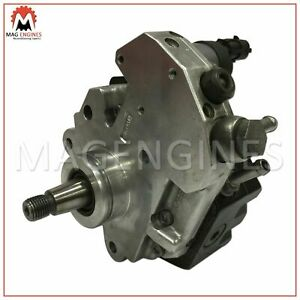 WLAA-13800 0445 010 213 FUEL INJECTION PUMP MAZDA WL-AT FOR BT-50 & FORD RANGER