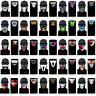 Joker Cycling Motorcycle Head Scarf Neck Warmer Face Mask Ski Balaclava Headband