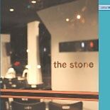 The Stone v 1 JOHN ZORN*BILL LASWELL*DAVE DOUGLAS*MIKE PATTON ltd CD!
