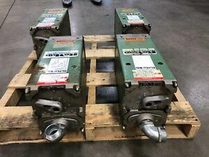 Roman 85 KVA Welding Transformer