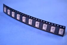 10 Mini-Circuits 5 to 1500 MHz Frequency Mixer Cellular GPS MCL B 322 RMS-5