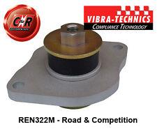 Renault Twingo II RS 04/08 On Vibra Technics Transmission Mount REN322M