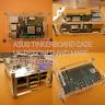 ASUS Tinker board Enclosure Box-  Clear Screw Case- Fast Post UK Tinkerboard
