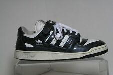 Adidas Forum Low OG 02' Sneaker Athletic Multi Grey Hip Men 13 Leather Hip White