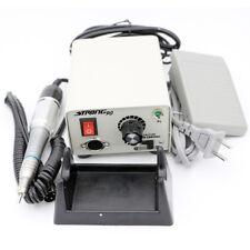 Dental Strong 90 Lab Marathon Micro Motor Micromotor 35000 RPM  for AU Dentistry