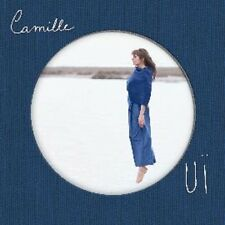 Camille - Oui - New CD Album