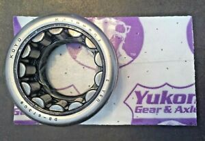 YUKON AXLE SHAFT BEARING KIT #AK1563 BUICK, CHEVROLET, FORD, GMC, ISUZU, LINCOLN