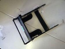 telaio di montaggio Hard Disk Caddy per workstation HP z600 z800 z820