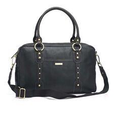 Storksak Nappy Bags