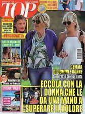 Top 2016 28#Gemma Galgani,Milena Miconi,Nina Moric,Adriana Volpe,kkk