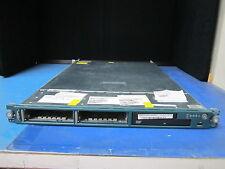 Cisco MCS-7800 Media Convergence Server, Pentium D 920 2.8GHz, 2Gb PC2-4200, DVD