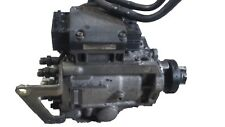 OPEL VECTRA TDCI INJECTION PUMP HOCHDRUCKPUMPE 0281011055