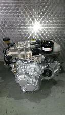 Renault Trafic/Vivaro/Primastar Semi-Auto Gearbox Diagnostics/Repair 2000-2010