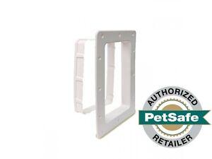 PetSafe Electronic SmartDoor Wall Conversion Kit Large MPA11-12020