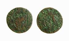 s279_44) MILANO Galeazzo Maria Sforza 1466-1476 SOLDO CR 14 -  Raro