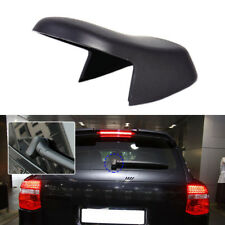 Rear Wiper Arm Base Cover Cap For Porsche Cayenne 2004-2010 955 628 320 00