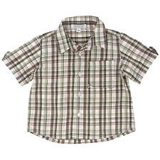 Natalys chemise garçon 18 mois