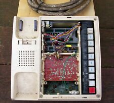 """AT&T 416 COM KEY PRIMARY TELEPHONE FOR """"PARTS ONLY"""" NOT WORKING!!"""