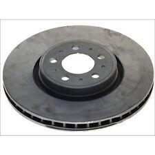 Bremsscheibe, 1 Stück ATE 24.0128-0184.1