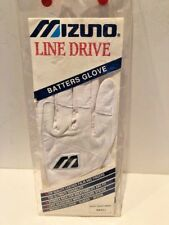 Mizuno Line Drive Batters Glove Men's (fits right hand) NEW