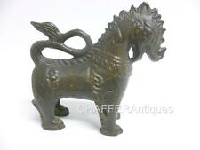 Bronze 1850-1899 South-East Asian Antiques
