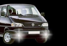 LED Tagfahrlicht passgenau VW T4 Multivan Transporter Tagfahrlichter 96-03