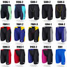 NEW ARRIVALS! NWT HXBY MEN SWIM SHORTS TRAINING RACING JAMMER ALL SIZE FREE SHIP