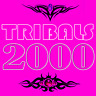 2000x Tribales Tattoovorlagen Tribals Tattoo Vorlagen Tribal Collection DONWLOAD