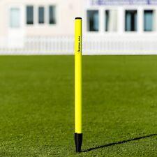 Cricket Target Stump [Net World Sports]