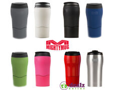 Mighty Mug Solo Travel Car Spill Proof Insulated Thermos Cup 320ml BPA Free