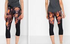 Leggings Adidas, taille S,yoga, fitness, running