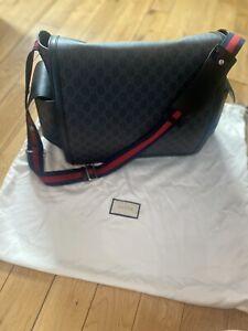 Gucci Changing Bag