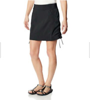 Columbia Women's Active Fit Omni---shield Casual Skort--COLOR & SZ::VARIETY--NWT