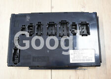 Genuine Mercedes Benz Complete Control Unit A1649005101