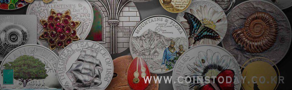 coinstodaykr