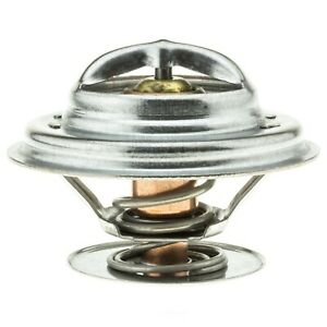 Engine Coolant Thermostat-OE Type Thermostat Stant 13648