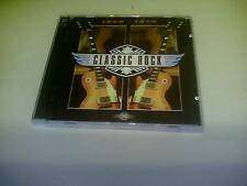 Time Life Classic Rock 1969-1970 raccolta