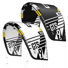 CORE Kite GTS5 13,5 m² weiss weiß neu Kitesurfen UVP 1749 €