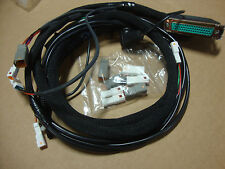 s l225 motorcycle parts for big dog bulldog ebay Custom Chopper Wiring Harness at soozxer.org