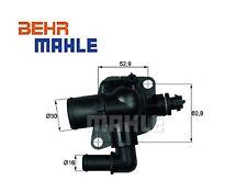 OPEL / Astra / Corsa / Meriva / Combo / 1.3 CDTi 1.6 CDTi /  Thermostat