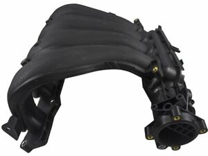 Intake Manifold For 07-19 Nissan Sentra NV200 NV2500 2.0L 4 Cyl Naturally XK77W8