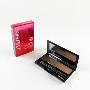Shiseido Eyebrow Styling Compact BR602 - Size 4 g / 0.14 Oz. Slightly Damaged